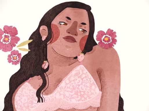 Lista: 10 ilustradoras brasileiras que você precisa conhecer!