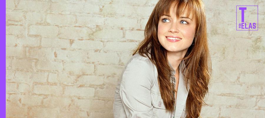 Alexis Bledel: confira 7 filmes e séries com a atriz de Gilmore Girls
