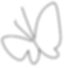 Logo_ganzheitlichepsychotherapie.png