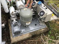 ★給水ポンプ修繕IMG_2685.jpg