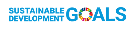 SDGsロゴ_アートボード 1.png