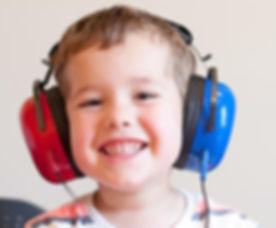 boy hearing test.jpg