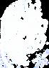 NaomiOhashiLOGO2021%25E5%259F%25BA%25E6%