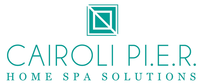 cairoli_spa_home_solutions_logo.png