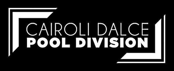 cairoli_logo_pool_divisions.png