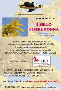 locandina-7-8-marzo-2014.jpg