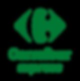 carrefour-express-logo.png