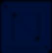 Cairoli_logo_simbolo_blu.png