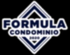 cairoli_logo_vendita_divisions.png