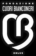 CuoriBianconeri-logo_shadow.png