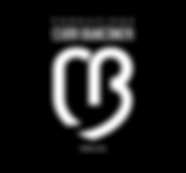 CuoriBianconeri-logo_Tavola disegno 1.pn