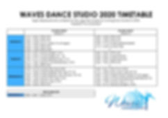 2020 Timetable V10-page-001.jpg