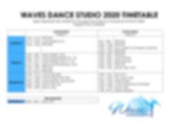 2020 Timetable V7.jpg