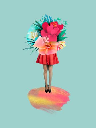 The Floral Girl.jpg