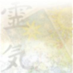 tarot,reiki,intuition,développement personnel
