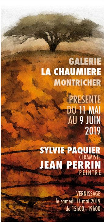 Flyer Montricher2.jpg