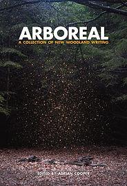 arboreal-2016.jpg