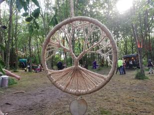 Timber Festival 2021