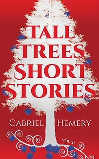 Tall Trees 21.jpg