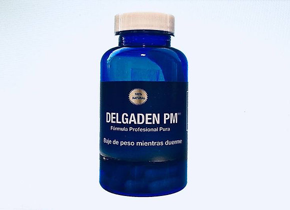 Delgaden PM