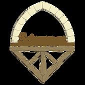 Saintonge_Logo_V5-01.png