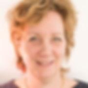 Ingrid Aarsman Licentrix Quaning.jpg
