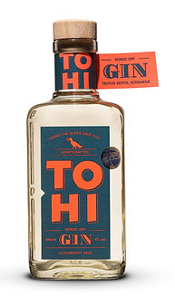 Tohi_gins_front.jpg