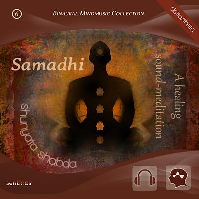 Samadhi 2-1 2020png.png