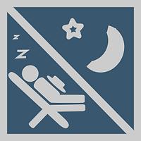 Schlaf und Entspannung.png