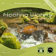 Floating_Waters-Shunyata_640x640.png