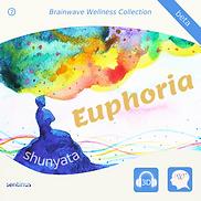 Euphoria 1.png
