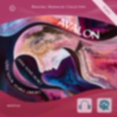 Avalon LYFA 1-3.png