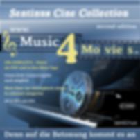 Sentinus Cine Collection.png