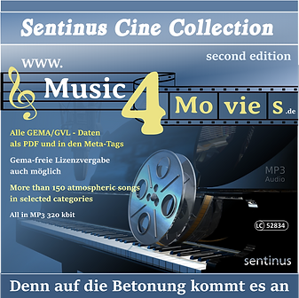 Sentinus Cine Collection.png
