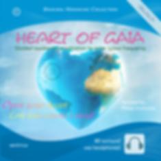 Heart of Gaya - Shunyata Shabda.png