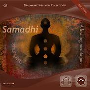 Samadhi 1-4.jpg