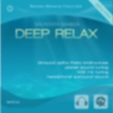 Deep Relax (3) 1-8  2020.png