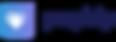 payhip logo-large.png