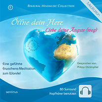 Öffne_den_Herz_-_Shunyata_Shabda_Cover_