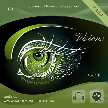 Cover Visions 2-4 www No 2 neu 800.png