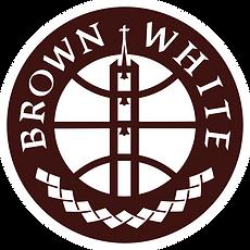 BrownWhiteLogo.png