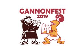 Gannonfest 2019: Infiltrating Gannon's Secret Message Board