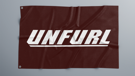 UnfurlWallpaper.png