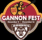 GannonFest.png