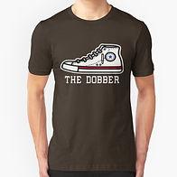 DobberBrown.jpg