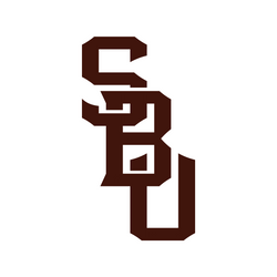 Secondary SBU Interlock