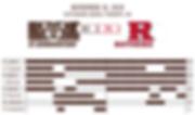 RutgersRotation.png