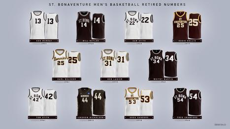 St-Bonaventure-Retired-Jerseys-Wallpaper-Desktop.png