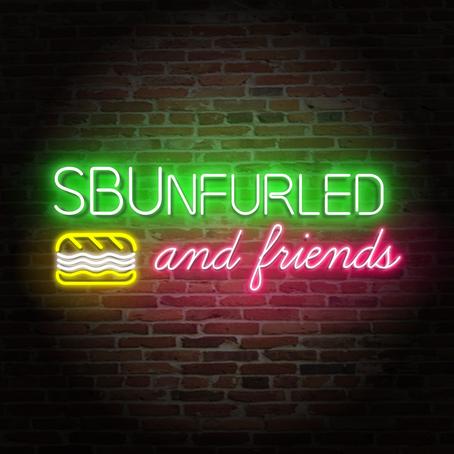 SBUnfurled and Friends Episode 5: It's Always Empty in Gola Arena