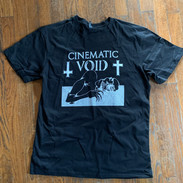 Void Tribute Black 2020
